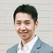 Rob Chen profile image