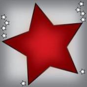 chaystar profile image
