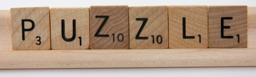 Don't be puzzled by your merchant services credit card processing statement.