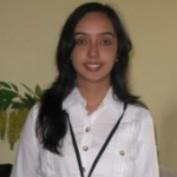 Nevidita profile image