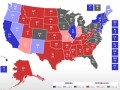 2012 Guide to Swing States
