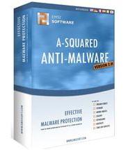 EMSISOFT anti-malware v5.0