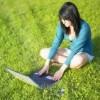 blogismylife profile image