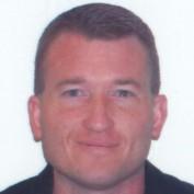 jdmanista profile image