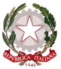 Republic of Italy Emblem as of 1946