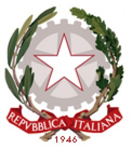 Republic of Italy Emblem as of 1946