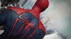 Amazing Spiderman The Game the Sequel to the Movie
