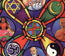Hinduism and Buddhism: What are the Similarities and Differences?