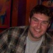 Andrew Pecinovsky profile image