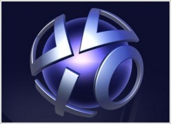 E3 2012: Playstation