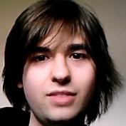 liveandlaugh profile image