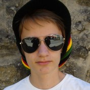 tskjaer profile image