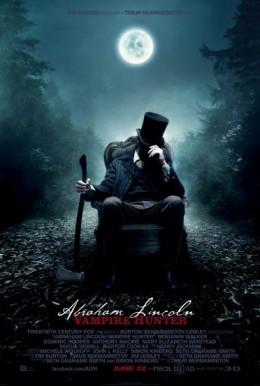 ALVH Movie Poster