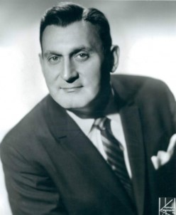 The World's Greatest Tenors - Richard Tucker