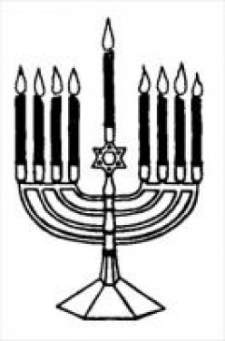 Should Christians Celebrate Hanukah?