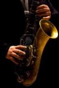 Professional Musician..Alto & Tenor Sax