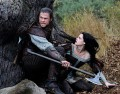 Review: Snow White and the Huntsman
