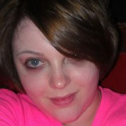 Princessblue022 profile image