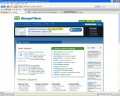 Hubpages has the best free software