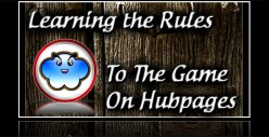 Do you consider yourself to be an expert hubber?