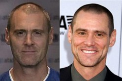 Sports Look Alikes: 15 Coaches That Resemble Celebrities