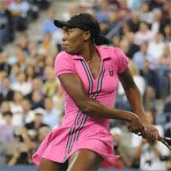 Sjogren's Syndrome - Shocking Diagnosis That Took Venus Williams Off The Tennis Court