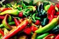 Recipe for Philippine Bicol Express: Superbly Spicy Filipino Dish