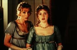 Women, Wollstonecraft, and Jane Austen's Sense and Sensibility