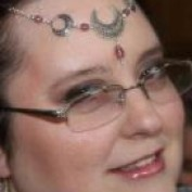 Lucia Wys profile image