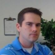 mdvaldosta profile image
