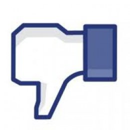 Are we getting bored with Facebook?