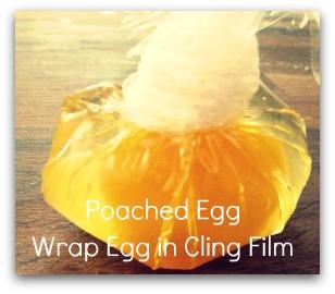 Best Way To Poach An Egg