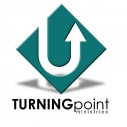 Turning Point Tips to Leadership