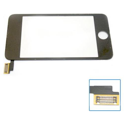 The digitizer cable