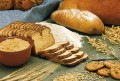 Low Carbs vs Slow Carbs: Include Whole Grains for Health
