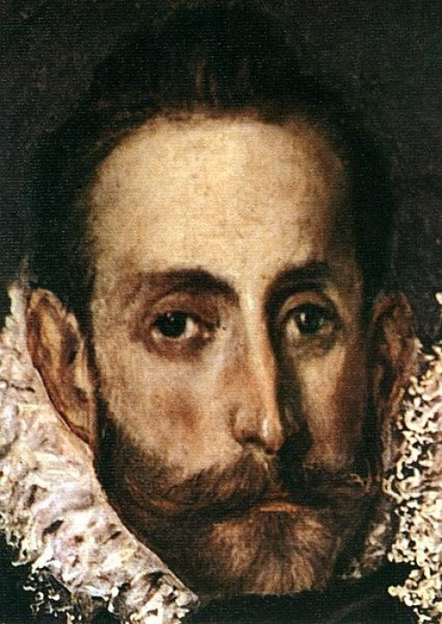 Download El Greco - Spain's First Great Master Artist | hubpages