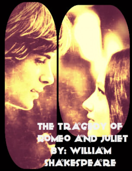 There is no Romeo and Juliet