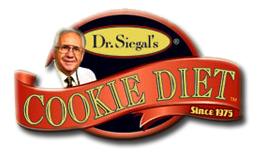 Dr. Siegal Cookie Diet