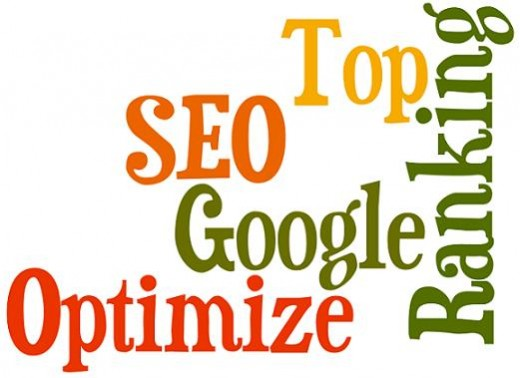 Free SEO Training Courses