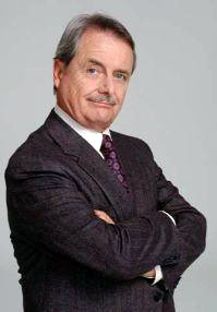 Everything I know I learned from Mr. Feeny.