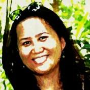 fbc1208 profile image