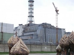 Chernobyl catastrophe. What do you know about it?