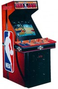 NBA Jam:  Where Are They Now?