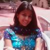 nehakhulbe profile image