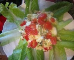 How to Make Easy Egg Salad - Recipe Ideas for Hard Boiled Eggs