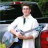 MichaelHessMusic profile image