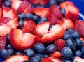 4 Superfoods That Dr. Oz Recommends to Fight Off Disease & Mental Decline