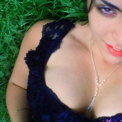 moroccanlady profile image