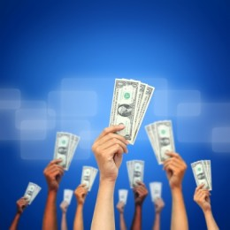 Loan's to help your business succeed are often the most appropriate form of financing.