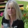 lolasporch profile image